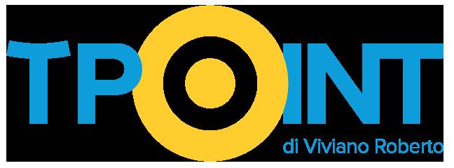 Logo TPOINT