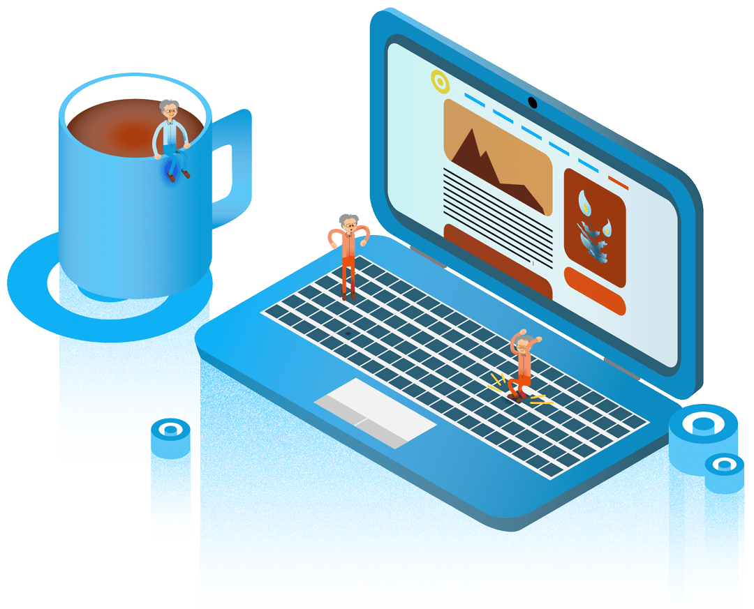 TPOINT - Blog