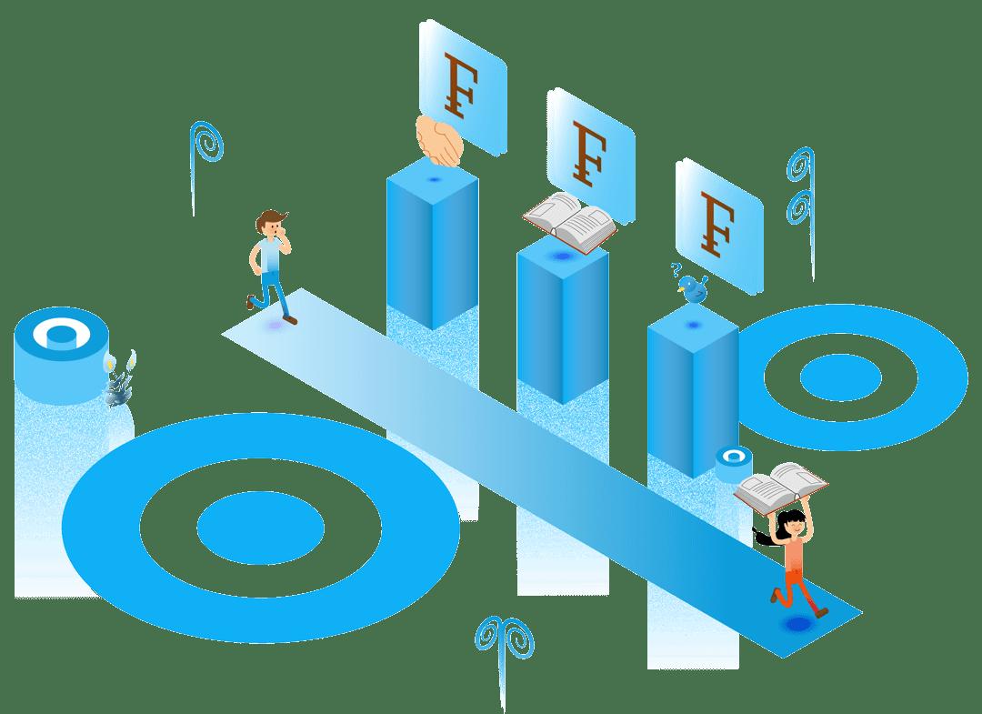 TPOINT - E-commerce - Negozio online