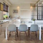 Cambio di destinazione d'uso degli immobili e implicazioni per proprietari ed inquilini