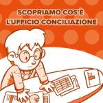 articolo tpoint ufficio conciliazione