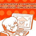 articolo tpoint statistica